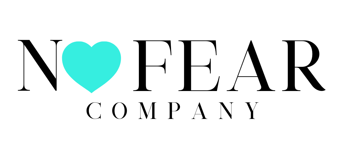No Fear Company logo wide (2)
